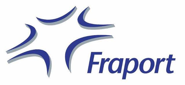 05_Fraport_1