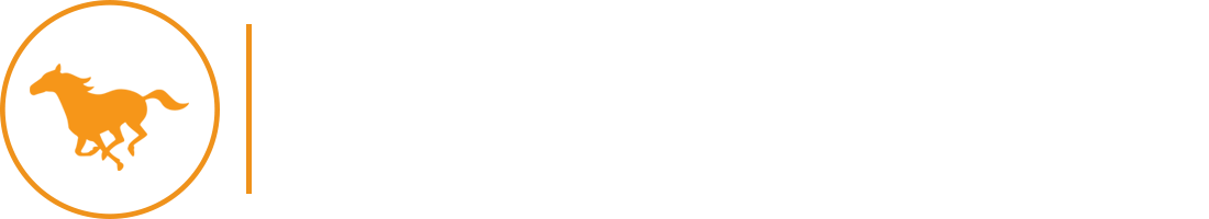 RuF – Ronneburger Hügelland e.V.