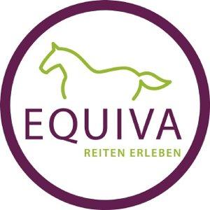 logo_EQUIVA