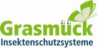 logo_Grasmueck