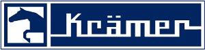 logo_Kraemer