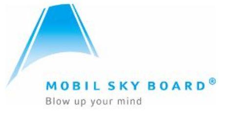 logo_Mobilskyboard