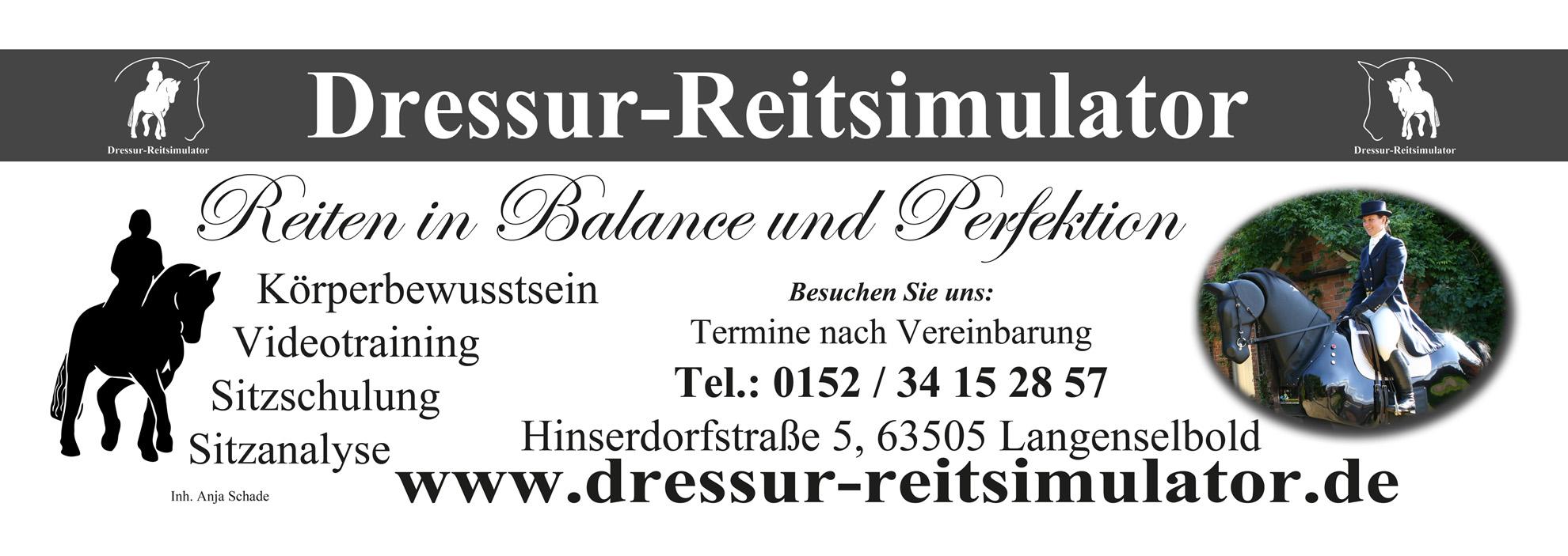 logo_Reitsimulator