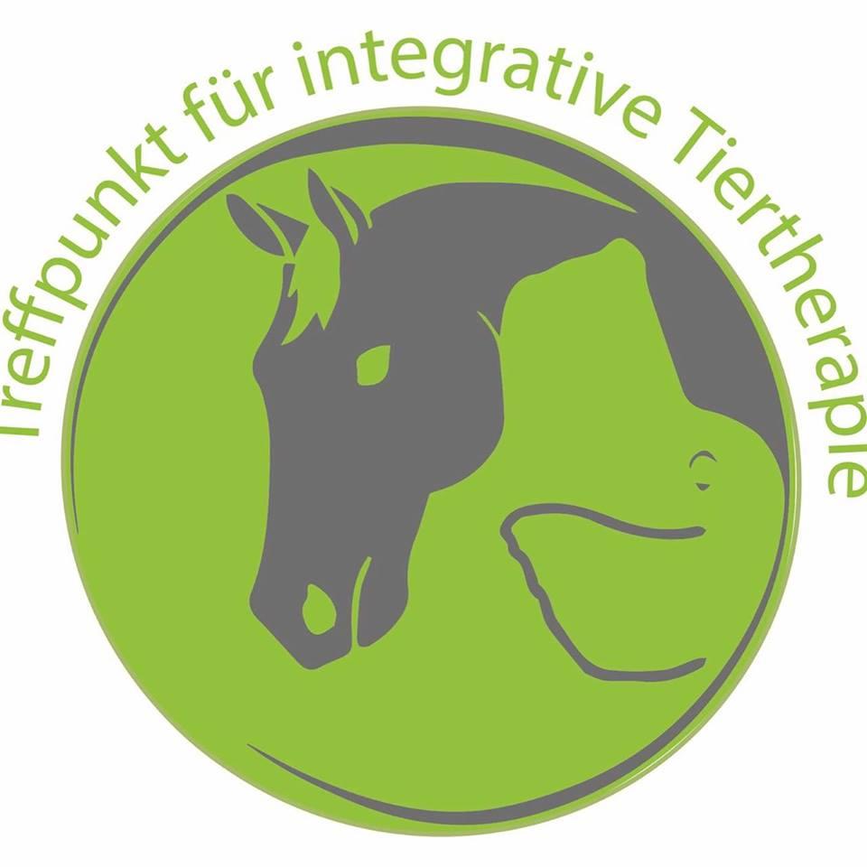 logo_Treffpunkt_Tiertherapie