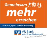 logo_VR_Bank_2