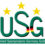 usg-reitsport